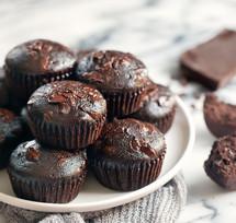 eggless-chocolate-muffins-5.jpg