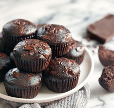 eggless-chocolate-muffins-5.jpg