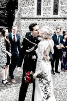Walking-Gun Colour Weddings-423.jpg