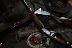 Gun Room 24-2-21-8927.jpg