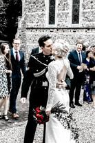 Walking-Gun Colour Weddings-425.jpg