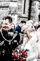 Walking-Gun Colour Weddings-417.jpg