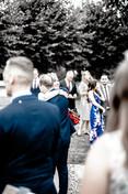 Walking-Gun Colour Weddings-441.jpg