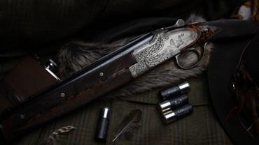 Gun Room 24-2-21-8985.jpg
