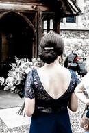 Walking-Gun Colour Weddings-402.jpg