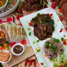 The Soul Food Vendor-0309.jpg