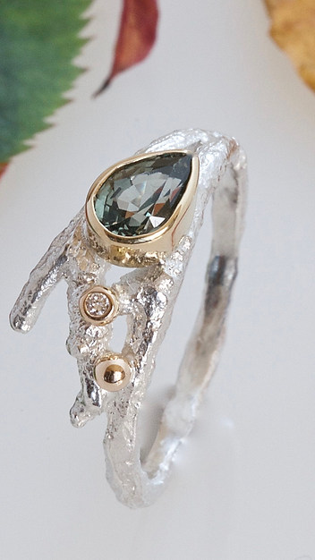 Caroline Brook Jewellery