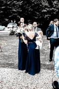 Walking-Gun Colour Weddings-448.jpg