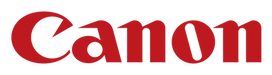canon-inc.-logo-png-transparent.png