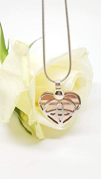 Isobel Jewellery
