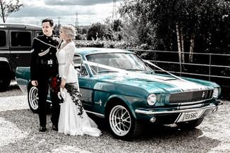 Walking-Gun Colour Weddings-505.jpg