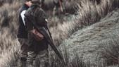 Walking-gun-BC-4601.jpg