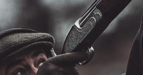 Walking-gun-BDH20-7558.jpg