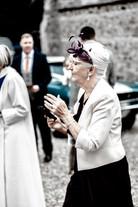 Walking-Gun Colour Weddings-434.jpg