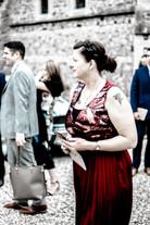 Walking-Gun Colour Weddings-435.jpg