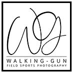 WG Field Sports Photography.jpg