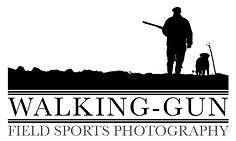 Walking Gun Field Sports & Equine Photography - Working with brands, agencies and clients to develop and position their products in the Country lifestyle and field sports sectors.