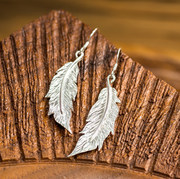 Carol Ireland Jewellery