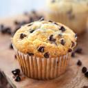 chocolate-chip-muffins-featured.jpg