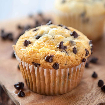 chocolate-chip-muffins-featured.jpg