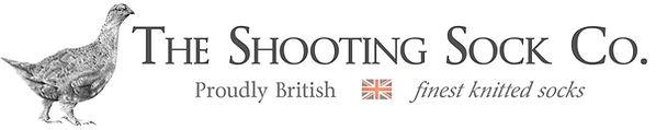 Official Shooting Socks Logo High Res.jp