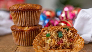 Fruit-Cake-Muffins-16x9.jpg