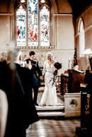 Walking-Gun Colour Weddings-365.jpg