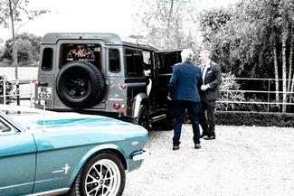 Walking-Gun Colour Weddings-492.jpg