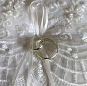 Silver Sprite Jewellery