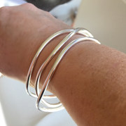 Arian silver designs