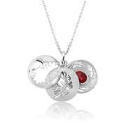 Phoenix-Tree Jewellery
