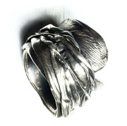 Charlotte E Padgham Contemporary Art & Jewellery