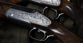 Gun Room 24-2-21-9045.jpg