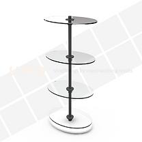 040_Prestige Display Tower