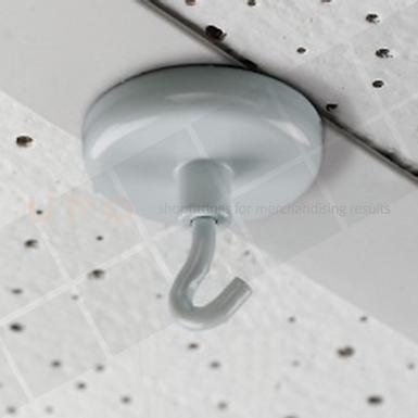 Ceiling Magnet Hook