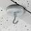Thumbnail: Ceiling Magnet Hook