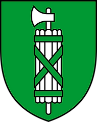 Coat_of_arms_of_canton_of_St._Gallen.svg
