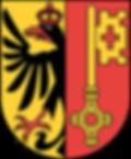 Wappen_Genf_matt.svg.png