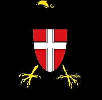 1200px-Wien_3_Wappen.svg.png