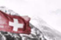 eberhard-grossgasteiger-N2xScr6Gsgg-unsp