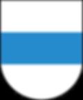 Wappen_Zug_matt.svg.png