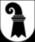 2000px-Wappen_Basel-Stadt_matt.svg.png
