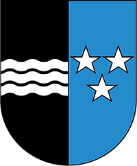 Wappen_Aargau_matt.svg.png
