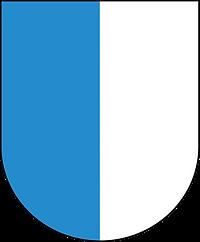 Wappen_Luzern_matt.svg.png