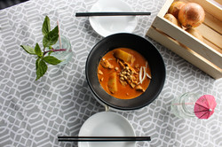 Matasama Curry