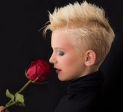 La rosa, con un altro nome, conserverebbe il suo profumo? Shakespeare vs. Al Ries