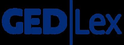 marchio ged LEX_trasparente.png