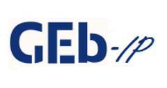 GEB-IP_20210627_logo.png