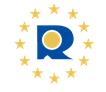 EUIPO: Relazione di sintesi sulla contraffazione e sulla pirateria 2018