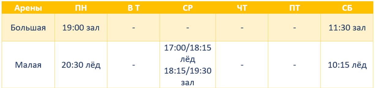 ОзеркиРасп.PNG